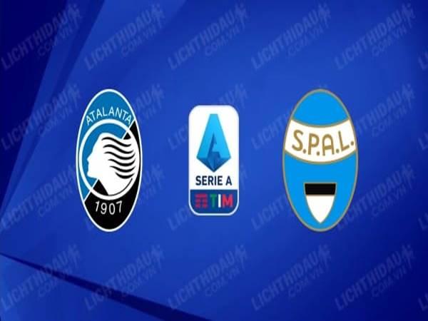 Nhận định Atalanta vs Spal, 02h45 ngày 21/1