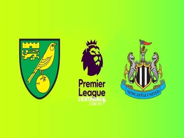 Nhận định Newcastle vs Norwich, 22h00 ngày 1/2