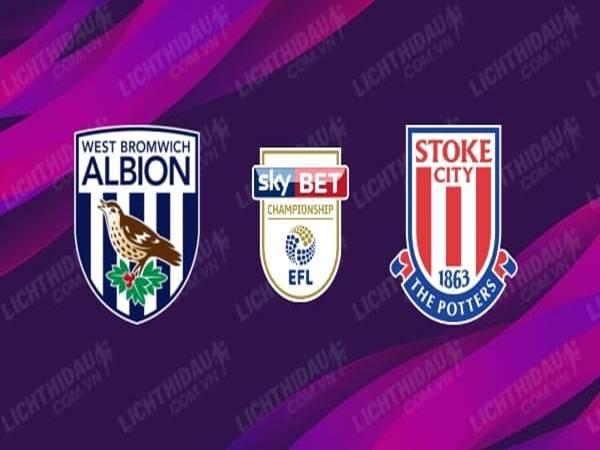Nhận định West Brom vs Stoke, 03h00 ngày 21/01