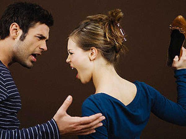 Mơ thấy cãi nhau có thông điệp bất ngờ, đánh con lô nào dễ ăn nhất?