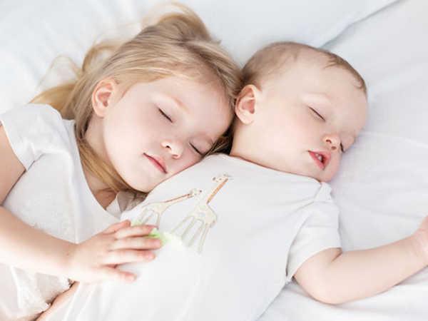 Mơ thấy em bé ẩn chứa điều gì, đánh con đề nào vào bờ?