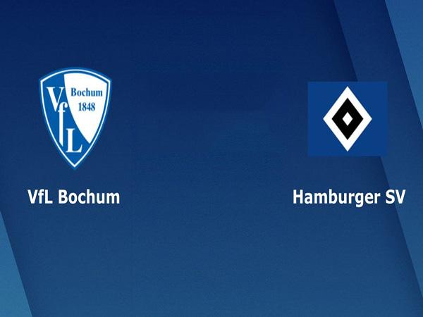 Nhận định Bochum vs Hamburg, 02h30 ngày 04/02
