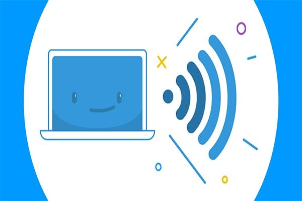 Cách phát wifi win 10 đơn giản nhanh chóng