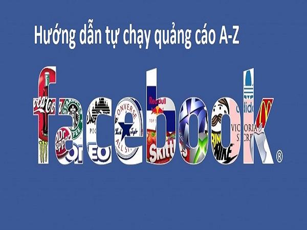 hướng dẫn cách chạy quảng cáoFacebook