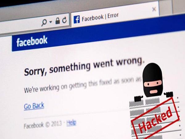 Các cách hack nick facebook thành công nhất