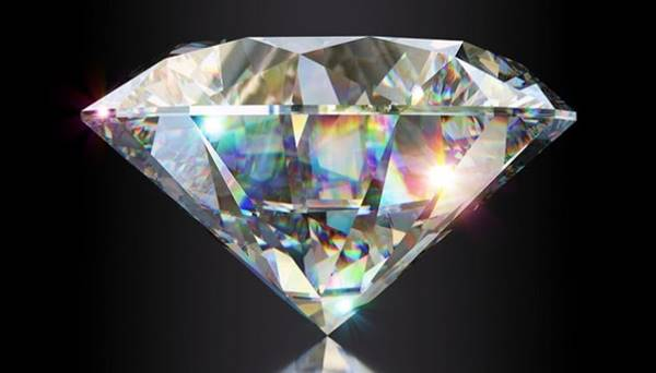 Giải mã giấc mơ thấy kim cương là điềm báo gì
