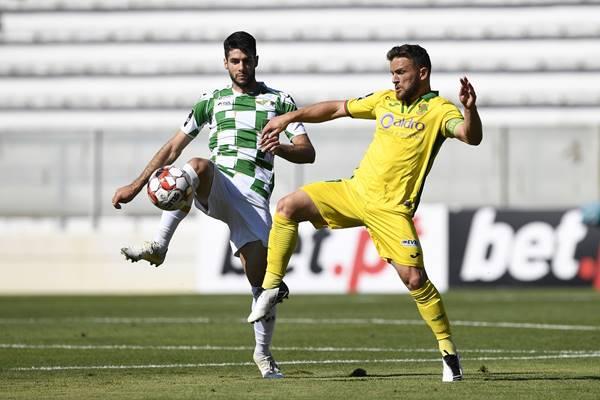 Nhận định trận đấu Moreirense vs Santa Clara 00h00 ngày 13/1