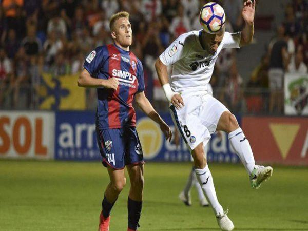 Nhận định, Soi kèo Getafe vs Huesca, 01h00 ngày 21/1 – La Liga