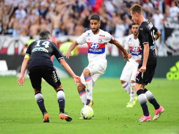 Soi kèo, nhận định Bordeaux vs Lyon, 3h ngày 30/1