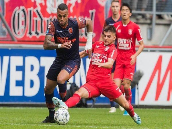 Nhận định, Soi kèo Sparta Rotterdam vs Twente, 00h45 ngày 29/1
