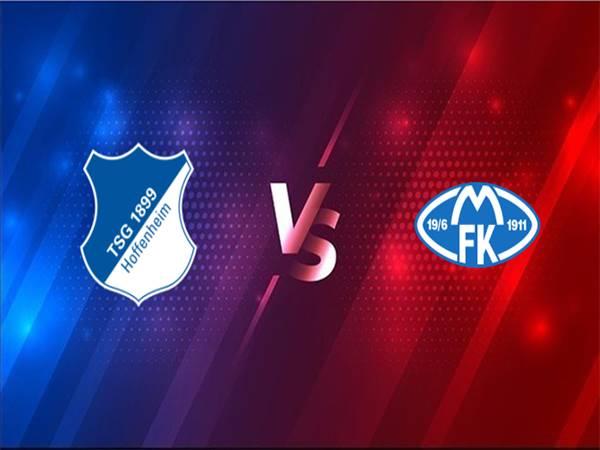 Nhận định Hoffenheim vs Molde, 00h55 ngày 26/2