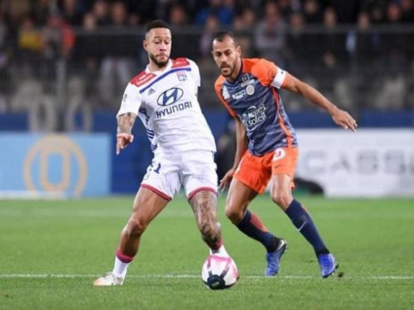 nhan-dinh-ty-le-stade-brestois-vs-lyon-3h00-ngay-20-2