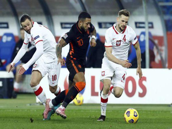 Nhận định tỷ lệ Thổ Nhĩ Kỳ vs Hà Lan, 0h00 ngày 25/03 – VL World Cup