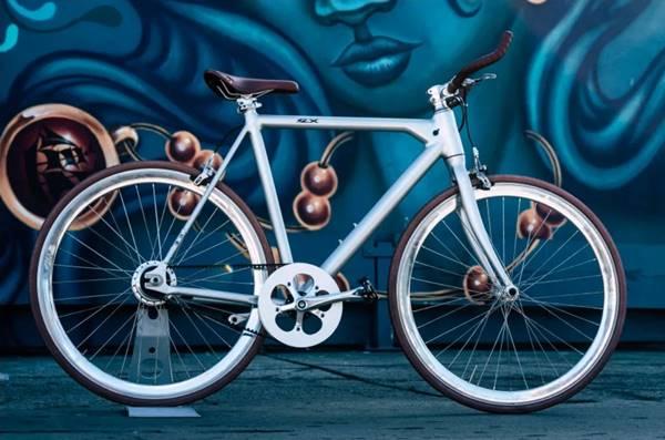 Nằm mơ thấy xe đạp đánh đề con gì? đánh số mấy hôm nay