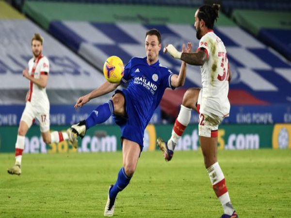 Nhận định, Soi kèo Leicester vs Southampton, 00h30 ngày 19/4 – Cup FA