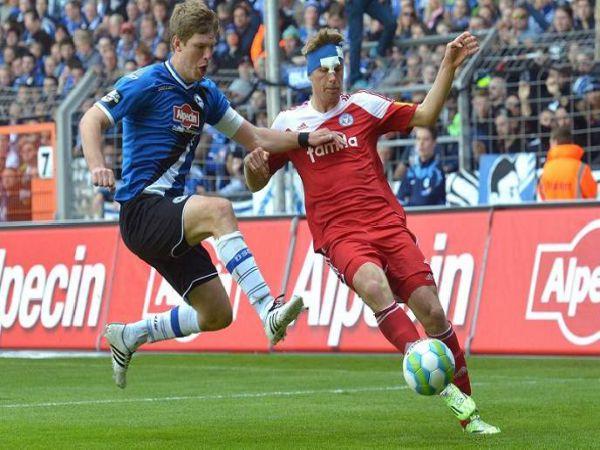 Nhận định tỷ lệ FC Koln vs Holstein Kiel, 23h30 ngày 26/5 – Play-offs