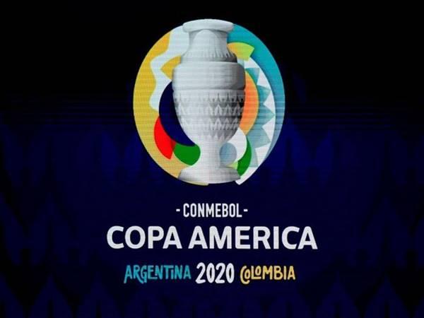 Bóng đá Quốc tế sáng 1/6: Brazil trở thành nước chủ nhà Copa America