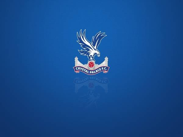 Câu lạc bộ bóng đá Crystal Palace – Lịch sử, thành tích của Câu lạc bộ