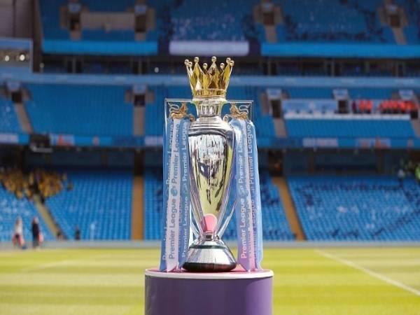 Ngoại hạng Anh là gì? Những điều thú vị về Premier League