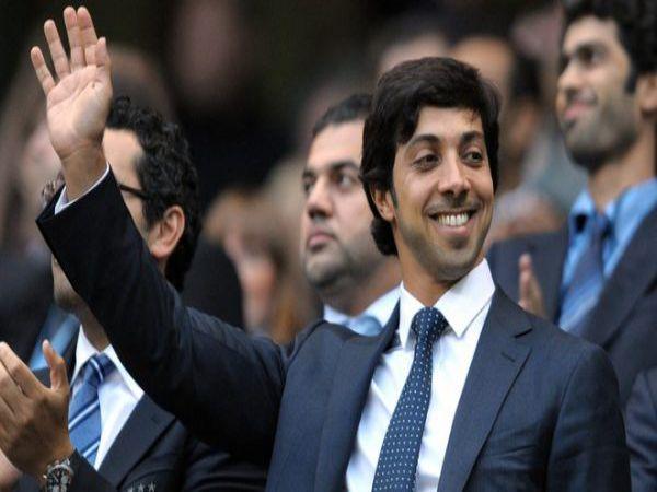 Top 5 ông trùm giàu nhất Ngoại hạng Anh hiện nay