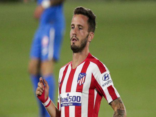 Bóng đá QT sáng 12/7: Liverpool chưa đầu hàng Barcelona vụ săn Saul