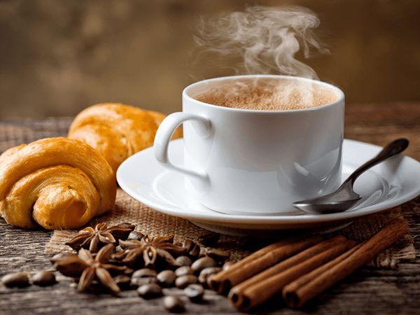 Mơ thấy cà phê dự báo điềm gì trong tương lai? Đánh con gì?