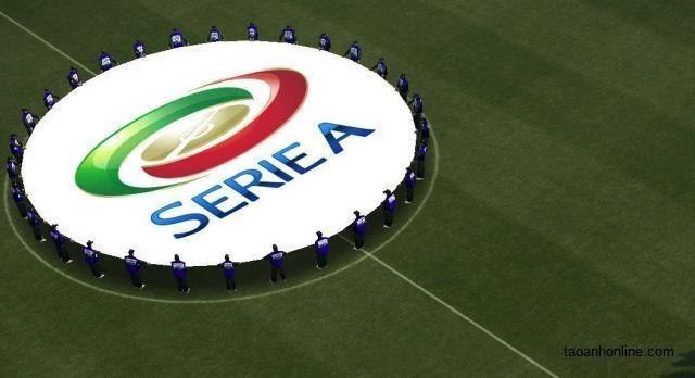 Nhận định bóng đá Ý