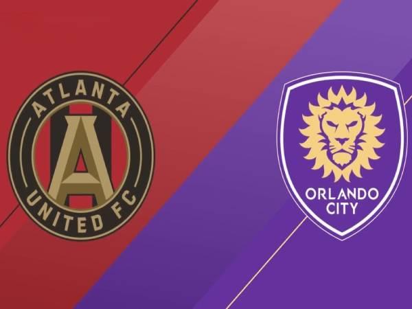 Soi kèo, nhận định Atlanta vs Orlando City, 7h07 ngày 31/7