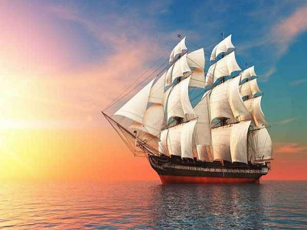 Nằm mơ thấy tàu thuyền đánh con gì ăn chắc, có điềm báo gì