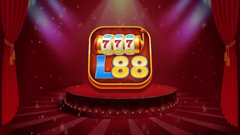 Phát lộc tài với các dòng game đổi thưởng của L88s Club