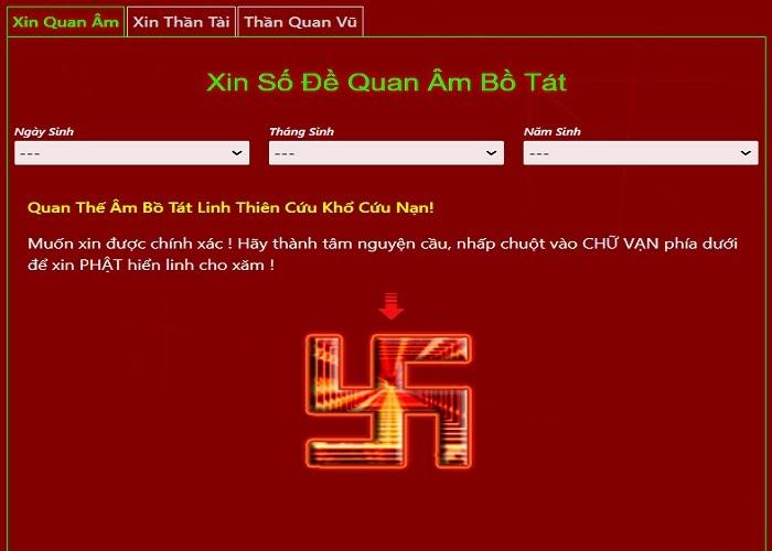 Những tiện ích xổ số trực tuyến cung cấp tại VN88 Plus