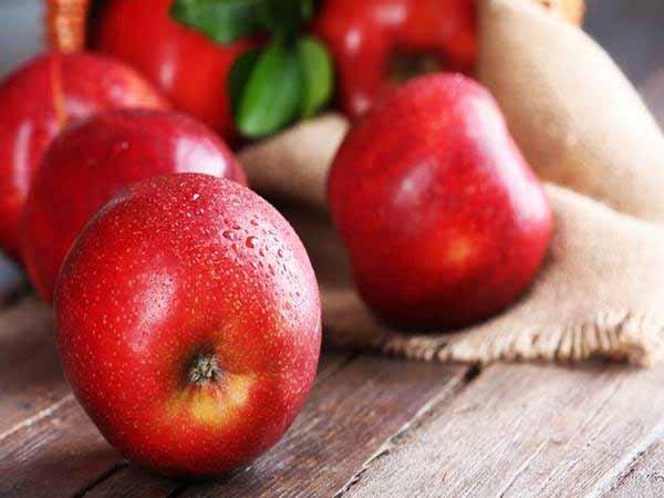 Nằm mơ thấy quả táo có điềm báo gì, đánh con gì dễ trúng