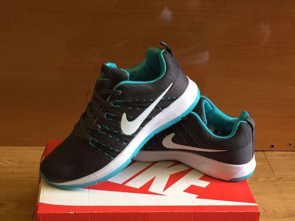 Hướng dẫn cách chọn giày chạy bộ đúng và chuẩn cho runner