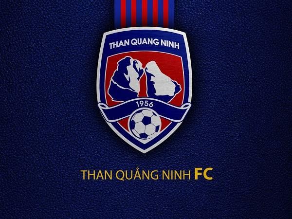 Câu lạc bộ Than Quảng Ninh – Thông tin CLB bóng đá Than Quảng Ninh