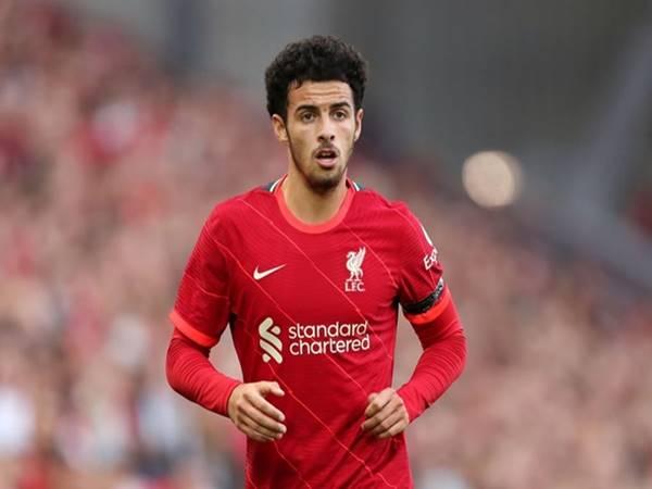 Tin Liverpool 24/9: The Kop đang hữu sao trẻ giống một huyền thoại