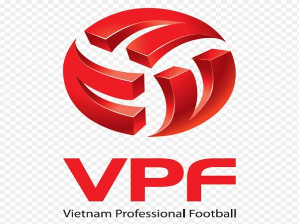VPF là gì? Vai trò của VPF trong bóng đá Việt Nam là gì?